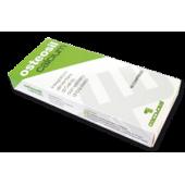 Osteosil Calcium