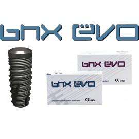 BNX Evo