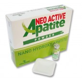 Neo Active Nano Hydroxyapatite Порошок